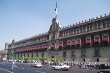 Transparencia del gobierno y seguridad en México. Ensayo