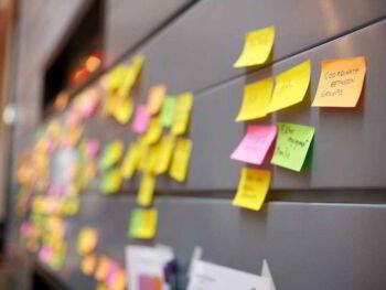 Curso de planificación estratégica