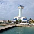 Administración pública municipal en Benito Juárez, Quintana Roo, México