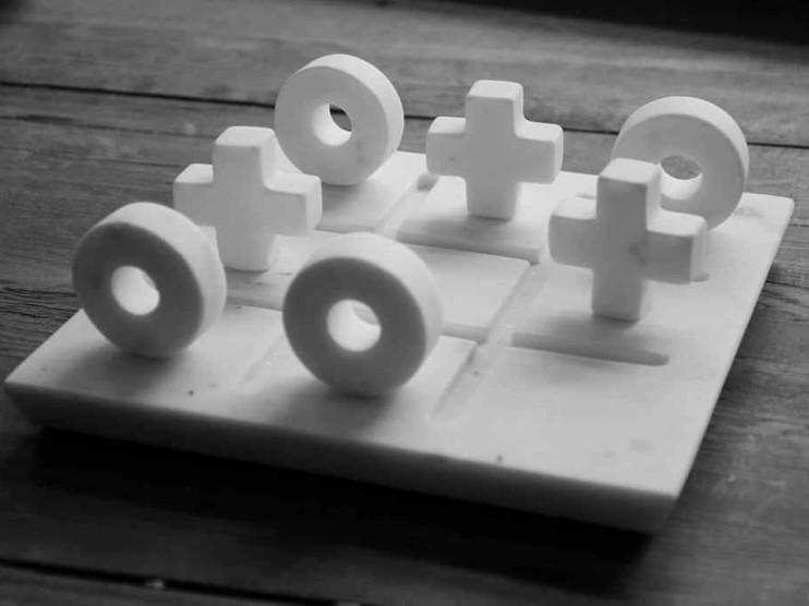 ¿Qué es lógica proposicional?