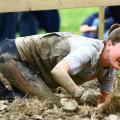 Emprendimiento en medio de la adversidad