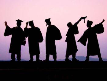 Estudios de egresados en educación superior en México