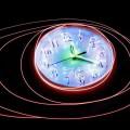 Gestión del tiempo y creatividad
