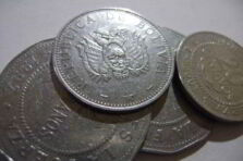 Análisis de la deuda pública externa en Bolivia. 2005 – 2013