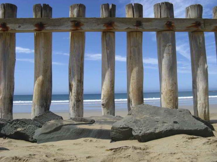 Los bloqueos de la creatividad: un muro entre la posibilidad y la acción