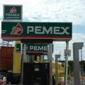 Pemex y la expropiación petrolera en México. Ensayo