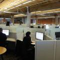Comunicación y clima organizacional en las empresas
