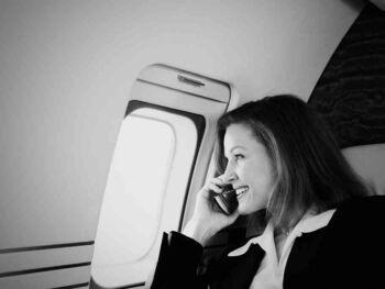 Gerencia estratégica para el apoyo de la mujer empresaria en Latinoamérica
