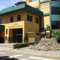 Impuesto sobre la renta para entidades municipales en Venezuela