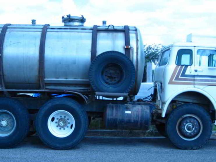 Cálculo y evaluación de los costos logísticos en entidades de servicios petroleros en Cuba