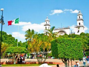 Generalidades de la ley de coordinación fiscal mexicana