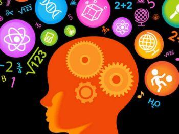 Neurociencia como disciplina para potenciar el talento humano