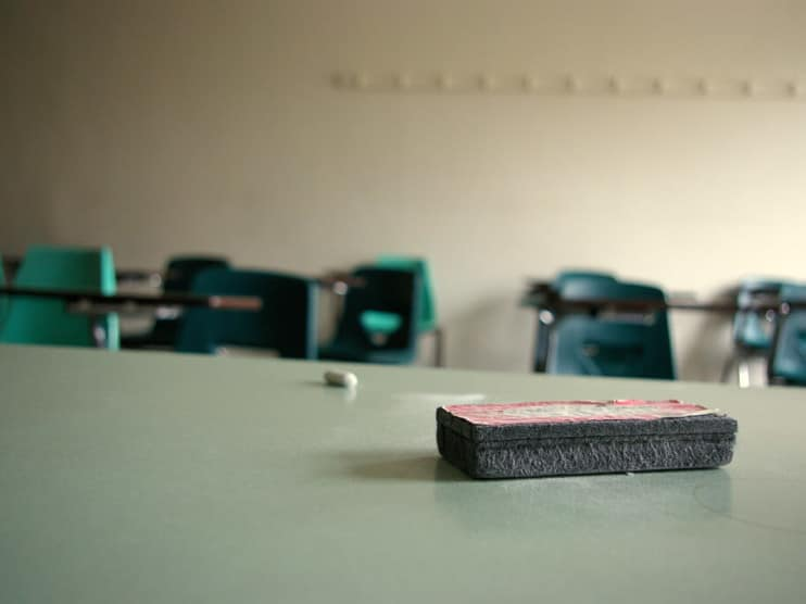 Metodología de capacitación para profesores en estudios jurídicos en una universidad de Venezuela