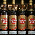 Gestión de marcas bajo el modelo económico de Cuba