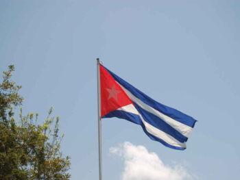 Garantía constitucional de los derechos fundamentales en Cuba