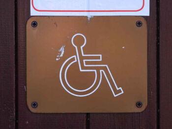 Gestión de personal con discapacidad en Venezuela