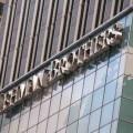 Análisis de la crisis económica de 2009 y ética en la economía global