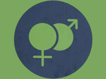 Desigualdad salarial por género en el Perú