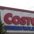 Plan de negocios de una empresa. Caso Costco Wholesale