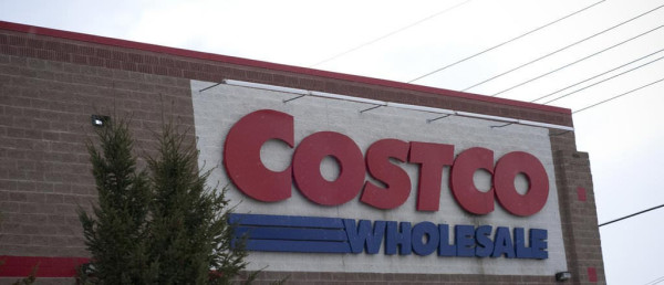 Plan de negocios de una empresa. Caso Costco Wholesale   GestioPolis