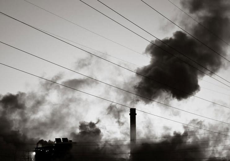 Externalidades ambientales y gestión ambiental en México
