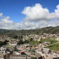 Gerencia estratégica como elemento dinamizador en la seguridad social ecuatoriana