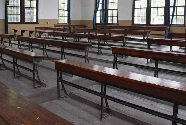 Rol de los juristas como profesores universitarios en Cuba