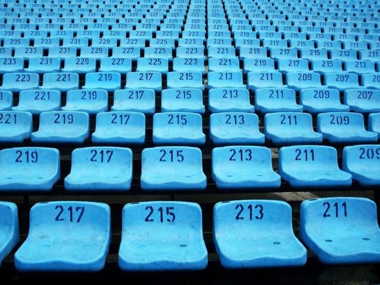 Regulación contable, armonización y normas internacionales de contabilidad ante la globalización
