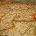 Ley de regionalización para el desarrollo socioproductivo en Venezuela