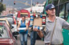 Reflexiones sobre el desempleo en Colombia