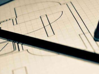 Cómo desarrollar bien tu trabajo sin caer en el perfeccionismo