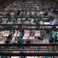 Análisis de puestos para mejorar el desempeño de los trabajadores. Ensayo