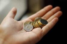 ¿Qué hacer cuando tu salario no es suficiente?