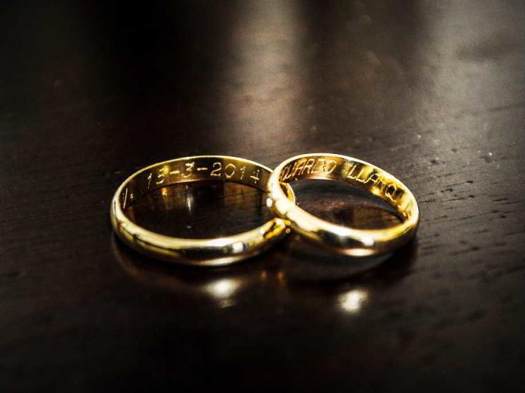 Investigación sobre factores que intervienen en la decisión de contraer matrimonio