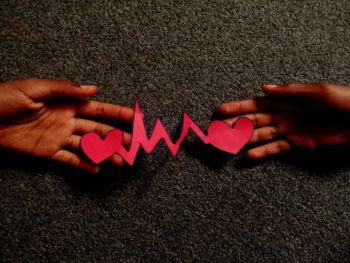 Investigación sobre conocimiento en donación de órganos de los estudiantes de una Universidad en México