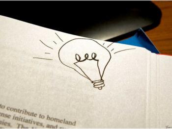 Necesidad de la innovación como elemento clave para la competitividad