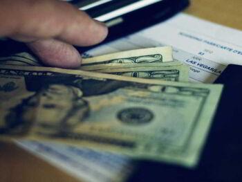 Norma de Información Financiera C-3. Cuentas por cobrar