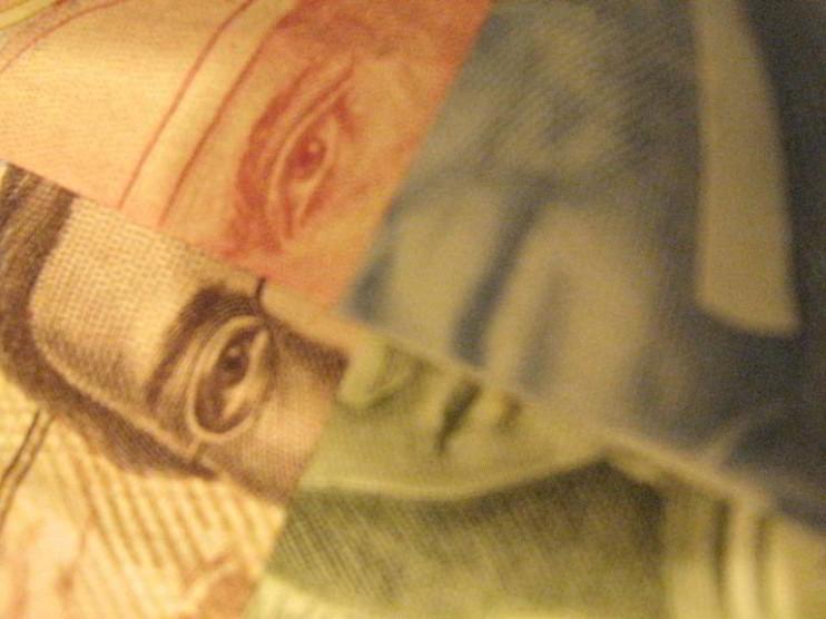Análisis de la ley de coordinación fiscal mexicana