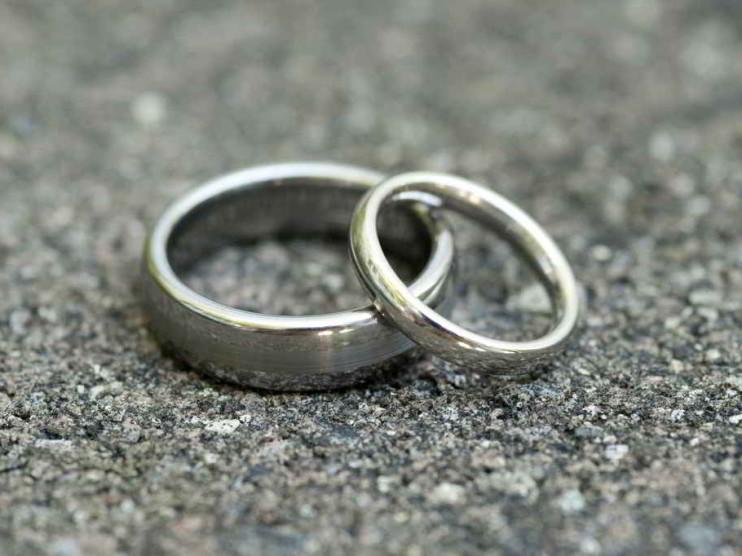 La generación Z y su enemistad con el compromiso y el matrimonio