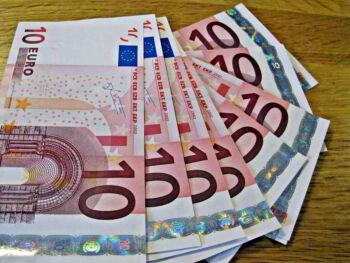 Riesgos en la liquidez de las participaciones preferentes ofrecidas por entidades financieras en España