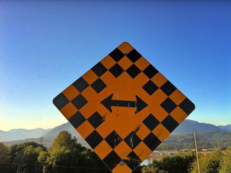 La importancia de perder el miedo a tomar decisiones