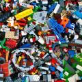 Creatividad e innovación en la gestión empresarial