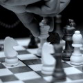 Líder estratega para el éxito de la empresa