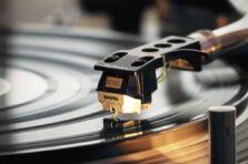 Plan de negocios para la creación de una casa discográfica