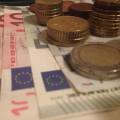 Componentes de un proyecto de inversión. Presentación
