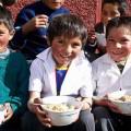 La política social y la reducción de la pobreza en el Perú