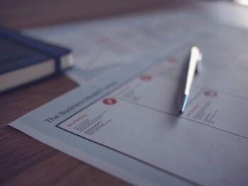 Desarrollo del plan de negocios. Presentación