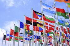 Globalización y su impacto en el manejo de las relaciones internacionales