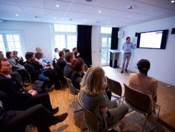 Formación, liderazgo y auténtico desarrollo de competencias directivas