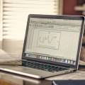 Compilado de contabilidad gerencial